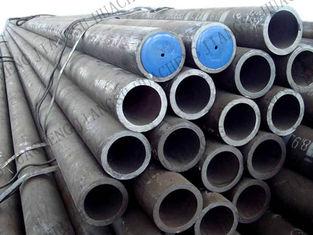 Tubo fino sem emenda do aço carbono da parede fornecedor