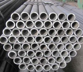 Tubo laminado a alta temperatura do aço do rolamento fornecedor