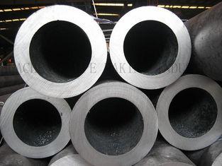 Tubulação grossa do cilindro hidráulico da parede da precisão fornecedor