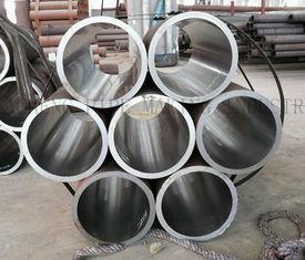 Tubulação recozida do cilindro hidráulico do RUÍDO 2391 fornecedor