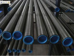 Tubulação de aço grossa de furo da parede BKW NBK GBK fornecedor