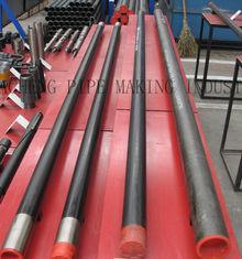 Tubulação de aço fina de furo da parede YB235 fornecedor