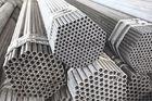Melhor Tubo estrutural do aço suave da máquina do Óleo-mergulho de JIS G3445, tubulação de aço carbono de STKM11A STKM12A para venda