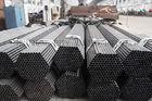 Melhor Círculo de tubo de aço STBL380 da parede fina sem emenda JIS G3460 STBL690 para o produto químico para venda