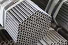 China STC 370 do certificado do ISO, tubo do aço carbono do STC 440 JIS G3473 para o cilindro hidráulico distribuidor