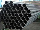 China ASTM A53/A53M-10 categoria tubos de aço sem emenda de A/B para a tubulação fluida ST35 ST45 ST52 distribuidor