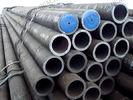 China Tubo de aço inoxidável sem emenda recozido redondo para a caldeira de alta pressão ASTM A106 SA106 distribuidor