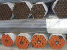 Melhor Tubos soldados sem emenda do aço carbono para venda