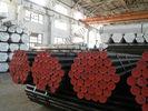 """Melhor ASTM A178 3,1/2"""" tubo sem emenda SCH10 fluido SCH30 do aço carbono da parede fina da solda para venda"""