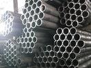 China Tubulação estirada a frio galvanizada A519 do petróleo dos tubos de aço sem emenda de ASME SA179 A179 A192 A213 distribuidor