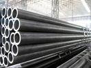 Melhor Os tubos de aço sem emenda de A192M ASTM A192 para o óleo da água moderaram 0.8mm - 15mm grossos para venda