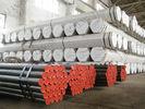 """Melhor tubo sem emenda 1,1 do aço carbono da construção 24m redonda de 9m/2"""" 1,1/4"""" ASTM A192 A179 A192 para venda"""