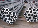 China Espessura 30mm ASTM A199 T4 T5 T7 T9 T11 T21 T22 dos tubos de aço sem emenda do condensador distribuidor