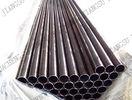 Melhor Círculo de tubos de aço laminado a alta temperatura sem emenda 6mm - 350mm do RUÍDO 1629 finos do RUÍDO 2448 do RUÍDO da parede 1626 para venda