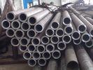 China Tubos sem emenda do aço carbono do produto químico BKS BKW para o RUÍDO do petróleo 17175 19Mn5 15Mo3 distribuidor