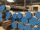 Melhor Espessura de parede hidráulica 30mm da tubulação do aço sem emenda do RUÍDO 2391 E235 E255 E355 para venda