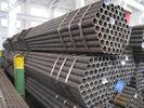 Melhor Tubos de aço sem emenda da liga de JIS G3458 STPA12 STPA20 STPA22 para a caldeira, Superheater para venda