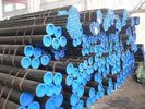 China Tubo de aço estirado a frio ASTM A213 T5 T9 T11 T12 da liga sem emenda, tubos do permutador de calor distribuidor