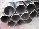 Melhor O RUÍDO JIS de ASTM A178 soldou a espessura de parede 6mm do tubo de aço de ERW/tubulação de aço da caldeira para venda