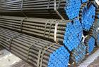 Melhor O EN 10217-1 soldou o tubo de aço de ERW/dimensão recozida 6mm - 350mm da tubulação de aço de liga para venda