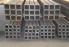 Melhor Tubulações de aço carbono de ASNI JIS G3466 ERW para construir/tubo do aeroporto laminado a alta temperatura para venda