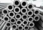 Melhor Tubo de aço do rolamento redondo de ASTM A295 52100 SAE 52100, tubos de aço inoxidável da parede grossa para venda