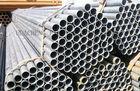 China E235 tubulação de aço galvanizada 10305-1 do EN do EN 10305-4, auto tubo de aço estirado a frio distribuidor