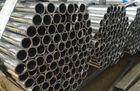 China Alta pressão de aço estirada a frio do tubo de St45 St37 E235 E355 para BMW/Fiat/Honda distribuidor