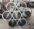 Melhor Elevada precisão de aço estirada a frio recozida do tubo do RUÍDO 2391 para o cilindro hidráulico para venda