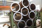 Melhor Tubulação moderada do cilindro E355 hidráulico do EN 10305-1 de BK, tubo de aço afiado redondo para venda