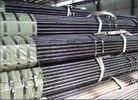 Melhor Tubo sem emenda estirado a frio redondo de ASTM A200 ASTM A209 ERW para a construção civil para venda