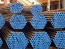 Melhor O RUÍDO 17175 de ASTM A213 recozeu o tubo de aço sem emenda estirado a frio, tubulação do líquido do aço carbono para venda