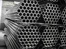 China Diâmetro sem emenda estirado a frio 15.88mm do tubo do aço de liga de JIS G3462 JIS G3458 BKS BKW NBK distribuidor