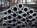 Melhor Tubo sem emenda estirado a frio do aço de liga ASTM A179 para a construção/transporte do gás para venda