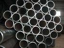 Melhor Espessura de parede sem emenda estirada a frio 2.11mm do tubo do ISO do PED G3462/DIN2391/EN10305 de JIS para venda