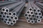 Melhor ERW galvanizou o tubo de aço para o permutador de calor, tubo do cilindro do óleo com a BV habilitado para venda