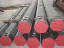 Melhor Tubo do aço carbono de ASTM A200 ASTM A213/encanamento sem emenda estirados a frio do permutador de calor para venda