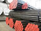Melhor Tubo sem emenda estirado a frio do aço de liga de ASTM A179 ASTM A199 para o permutador de calor para venda