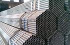 Melhor Diâmetro estirado a frio 31.75mm do tubo de aço sem emenda de DIN17175 EN10305 ERW com BV TUV para venda