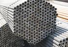 China Resistência de corrosão sem emenda estirada a frio redonda do tubo de ASTM A179 A210 A213 A519 distribuidor