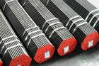 Melhor GOST/espessura sem emenda estirada a frio 2.11mm do tubo parede grossa do SAE/JIS para a maquinaria para venda