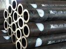 Melhor Tubulação de aço da precisão do tratamento térmico DIN2391 com a parede grossa para a engenharia automotivo para venda
