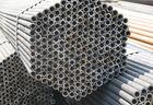 Melhor Tubo de aço da precisão redonda, encanamento de aço mecânico de EN10305-1 EN10305-4 para venda
