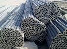 Melhor Tubo de aço da precisão grossa do ISO 8535 das BS 6323 da parede com padrão de EN10305-1 EN10305-4 E215 para venda