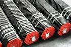 China Tubos sem emenda grossos redondos ASTM A210/ASME SA210/ASTM A213 do metal do aço de liga da parede distribuidor