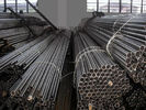 China Tubulação sem emenda anticorrosiva do metal St35 do RUÍDO 17175 estirada a frio com superfície desencapada distribuidor