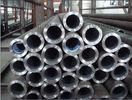 China Tubos de aço sem emenda redondos do T1 T92 T122 T911 de ASME A213 com superfície envernizada distribuidor