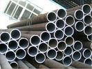 China Tubo sem emenda do aço de liga do metal do T2 T5 T5b T5c de ASTM A213 com o FBE que reveste a parede grossa distribuidor