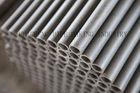 China Molibdênio do PESO 1 - 16mm/4130 tubos de aço sem emenda e cromo soldado da tubulação dos aviões - distribuidor