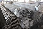 Melhor Circular sem emenda dos tubos do metal do aço de liga 0,8 milímetros - 15 milímetros de espessura para venda